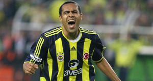 Fenerbahçe'nin başına geçmesini istediği hocayı açıkladı