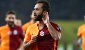 Galatasaray'da transfer yasağı kapıya dayandı