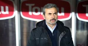 Kocaman'ın gözdesinden Fenerbahçe'ye olumsuz cevap geldi