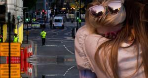 Korkunç saldırı sonrası İngiltere alarmda! Asker sokağa iniyor