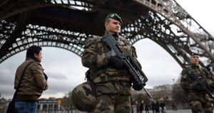 Fransa'da OHAL 6. kez uzuyor