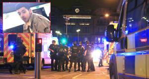 Teröristi ihbar eden Müslümanları polis umursamamış bile