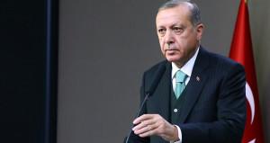 Erdoğan: Kavurmacı'nın faturasını partiye kesmek kimsenin haddi değil