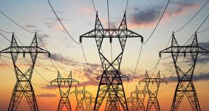 Türk mühendisler geliştirdi! Elektrik kesintileri tarih olacak