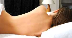 Gece çıplak uyumanın bilinmeyen faydaları