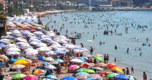 Antalya'da 5 yıldızlı otellere imam atanacak