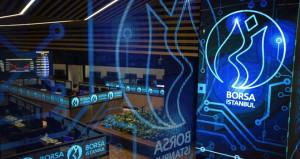 Borsa İstanbul'dan bir rekor daha! Adım adım 100 bine yaklaşıyor