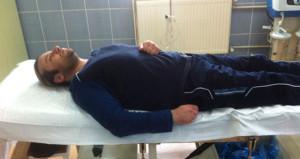 Bu sefer kötü haber Onur Akay'dan geldi! Acil ameliyata alındı
