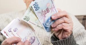 Çalışanlar dikkat! İşte emekli maaşınızı artırmanın formülleri