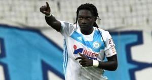 Fransızlar duyurdu: Süper golcü Cimbom'da