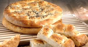 İstanbul için pide fiyatı belli oldu! Halk Ekmek'ten 3 kat pahalı