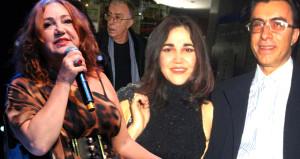 Nazan Öncel 5 günde iki ölüm haberiyle sarsıldı