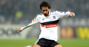 Sakatlık mağduru Veli'ye Süper Lig'den talip