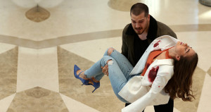 Türkiye'yi ağlatan sahneyle ilgili bomba itiraf