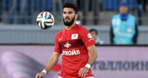 Babasını kırmayan yıldız oyuncu Türk kulübüyle anlaştı