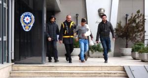 Bursa'da dehşet saçan cinayet sanığı, suçunu kabul etti!