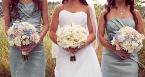 Düğünlerde sakın bu kıyafetleri giymeyin