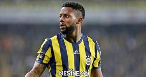Fenerbahçe'ye yüzyılın transfer çalımı! Menajeriyle görüştüler