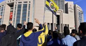 Futbolda şike ve kumpas davasında 6 kişi için tutuklama talebi çıktı