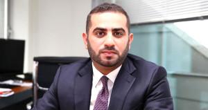 Katarlılar, Ferit Şahenk'le anlaştı! 8 kanal el değiştiriyor