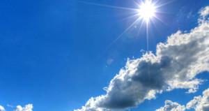 Ramazan'da hava nasıl olacak? İlk haftadan sonraya dikkat