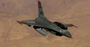 Ramazan'ın ilk gecesi operasyon! Mısır, Libya'yı vurdu!