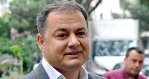 Sözcü'ye FETÖ soruşturması: 2 kişi tutuklandı, 1 kişi serbest