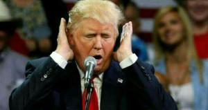 Trump'tan Ramazan mesajı! İki lafından biri