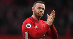Türk takımının rğyası gerçek oluyor: Rooney!