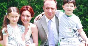 'Aliye' dizisinin Ayşe'si şimdi genç kız oldu