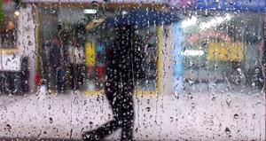 İki büyükşehir için Meteoroloji'den dolu, sel, su baskını uyarısı