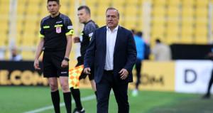 Mehmet Ekici olayı için Beşiktaş'a yüklendi: Çok tuhaf