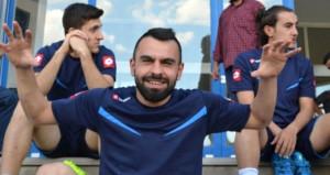 TFF 2. Lig'de Fenerbahçe'ye bomba transfer