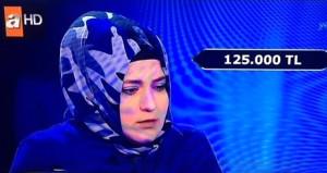 125 bin TL'lik Beşiktaş sorusunu gören bilgisayarın başına koştu
