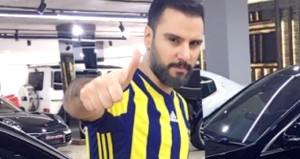 Alişan, Beşiktaş'ın şampiyonluğunu hazmedemedi!
