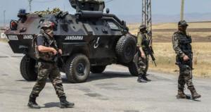 Diyarbakır'da büyük operasyon için düğmeye basıldı