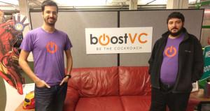 İki Türk mühendis geliştirdikleri yazılımla Silikon Vadisi'ne girdi