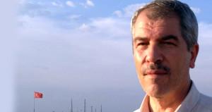 MHP'de büyük üzüntü! Ülkücü yönetmen hayatını kaybetti