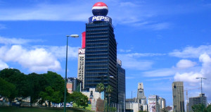Pepsi, 'yıldızların içeceği'ni satın alıyor