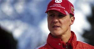 Schumacher'in sağ kolu, hayranlarını kahreden haberi verdi