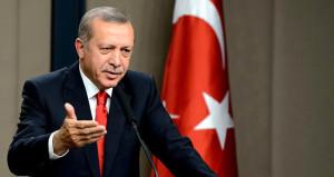 Ankara kulisleri kaynıyor: Kabinede 5-6 isim birden değişecek