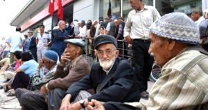 Emeklilik yaşı yükselecek mi?