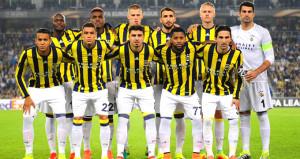 Fenerbahçeli yıldız, şampiyonluk fotoğraflarını beğendi