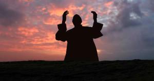 Günahlarınızdan kurtulmak istiyorsanız; bu 10 maddeye dikkat!
