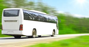 Kara yolları taşımacılığında yeni dönem! Artık daha güvenli olacak