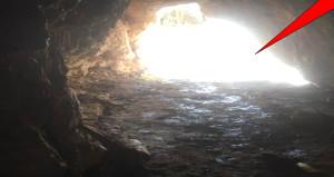Mehmetçik 41 gündür Kato'da! İşte terörist mağaralarından çıkanlar