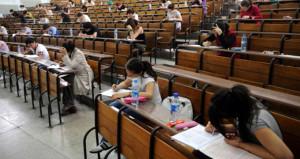 Sınavı iptal edilen öğrenci YÖK'ü mahkemeye verince emsal karar çıktı!