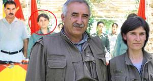 Terörist başı Öcalan'ın sekreteri öldürüldü