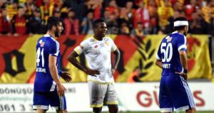 TFF 1. Lig Play-off'unda finalin adı kondu!