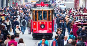İstanbul'un hangi ilçesinde en çok nereli oturuyor?